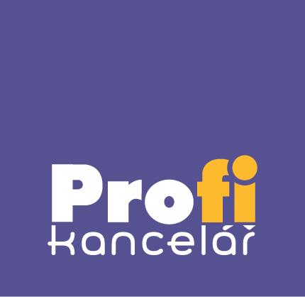 Profi-kancelář - logo