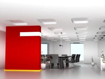 Virtuální kanceláře v Praze